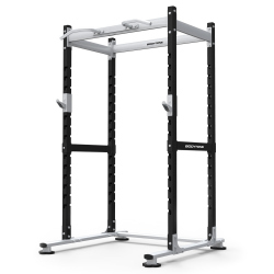POWER RACK ER1 - BODYTONE