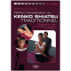 LIVRE : PERFECTIONNEMENT AU KENDO SHIATSU TRADITIONNEL