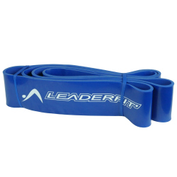POWER BAND EXTRA-STRONG