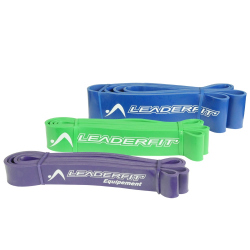 POWER BAND MEDIUM / STRONG / EXTRA STRONG
