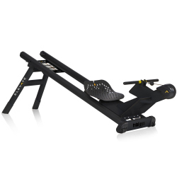 ROW TRAINER BLACK