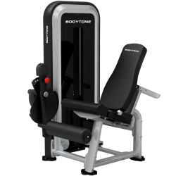 SEATED LEG CURL - DELUXE