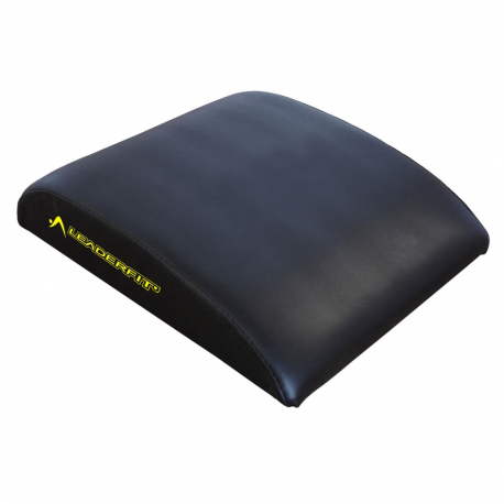 COUSSIN APPUI LOMBAIRES