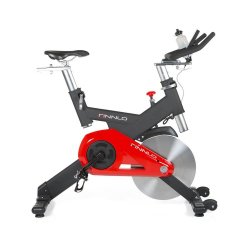 VELO INDOOR SPEED BIKE CRT
