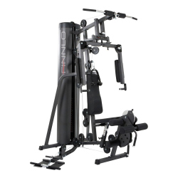 Station de musculation Autark 1500 - machine de musculation et fitness