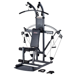Machine de musculation Bio Force - musculation pas cher