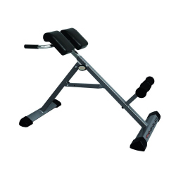 MACHINE DE MUSCULATION TRICON