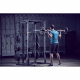 CAGE DE CROSS TRAINING HOME RIG - ADIDAS