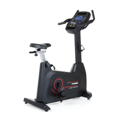 ERGOMETRE UPRIGHT BIKE XU-878