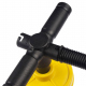 POMPE A PIED DOUBLE ACTION PUSH PULL PUMP - 2x2000CC