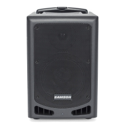 ENCEINTE SAMSON EXPEDITION XP208W