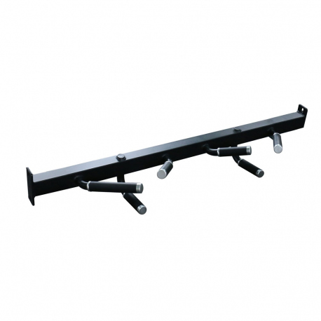 MULTI GRIP BAR 1080MM