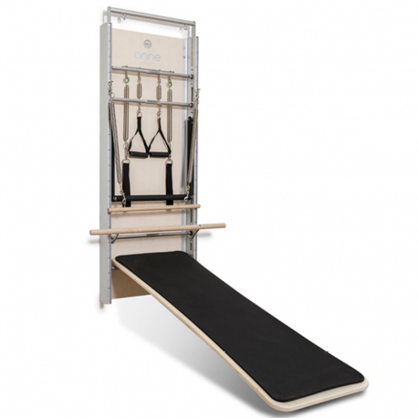 MACHINE PILATES WALL BOARD ONNE
