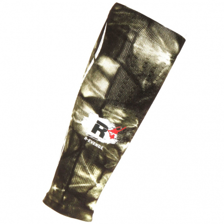 CALF TUBULAR TAPE CAMOUFLAGE