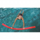 FRITE AQUATIQUE 150 CM - LOT DE 10