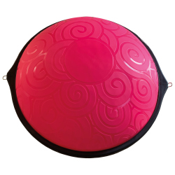 DOME TRAINER ROSE - 63CM