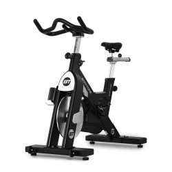 VELO MAGNETIQUE MT2 - BODYTONE