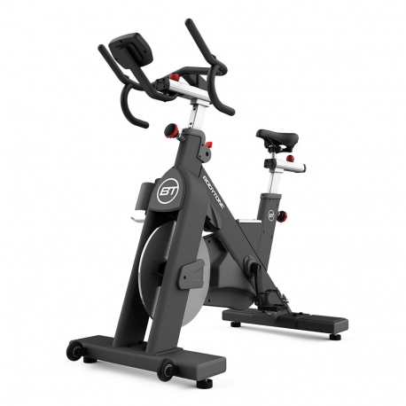 VELO MAGNETIQUE WT1 - BODYTONE