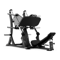 LEG PRESS SR06 - BODYTONE