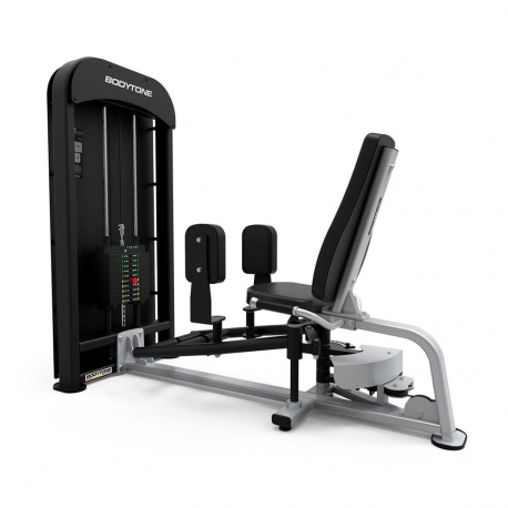ABDUCTOR-ADUCTOR COMPACT - C57 - BODYTONE