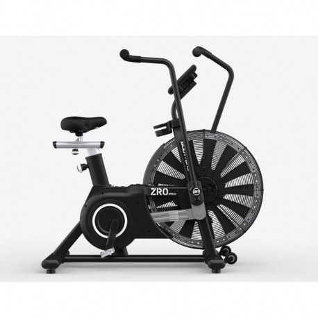 AIR BIKE ZRO-PRO - BODYTONE