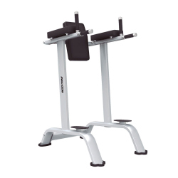 DEEP KNEE RAISE BENCH
