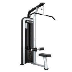 HIGH LAT PULLDOWN 95KG - E11 - BODYTONE