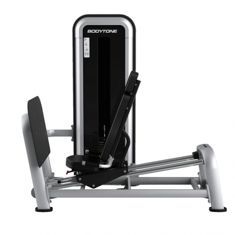LEG PRESS - E59 - BODYTONE