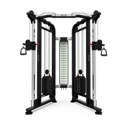 PERSONAL TRAINER MACHINE - EC01 - BODYTONE
