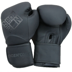 Gants de boxe Box N'Core 12 Oz