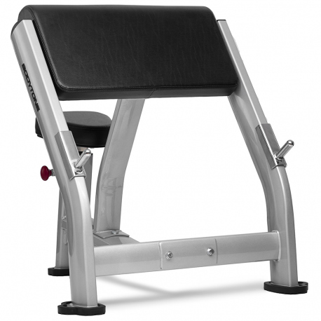 SCOTT BENCH - EB02