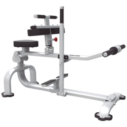 SEATED CALF BENCH - EB05