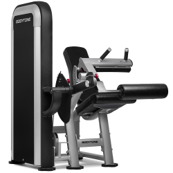 SEATED LEG CURL - E53