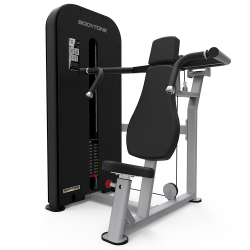 SHOULDER PRESS COMPACT - C20