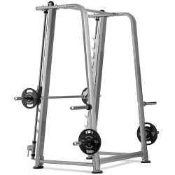 SMITH MACHINE - EB01