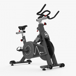 VELO MAGNETIQUE MT3 - BODYTONE