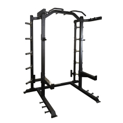 POWER RACK LEADERFIT'