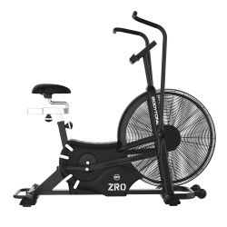 AIR BIKE ZRO-B - BODYTONE