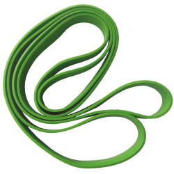 THUNDER BAND 2M - MEDIUM - VERT