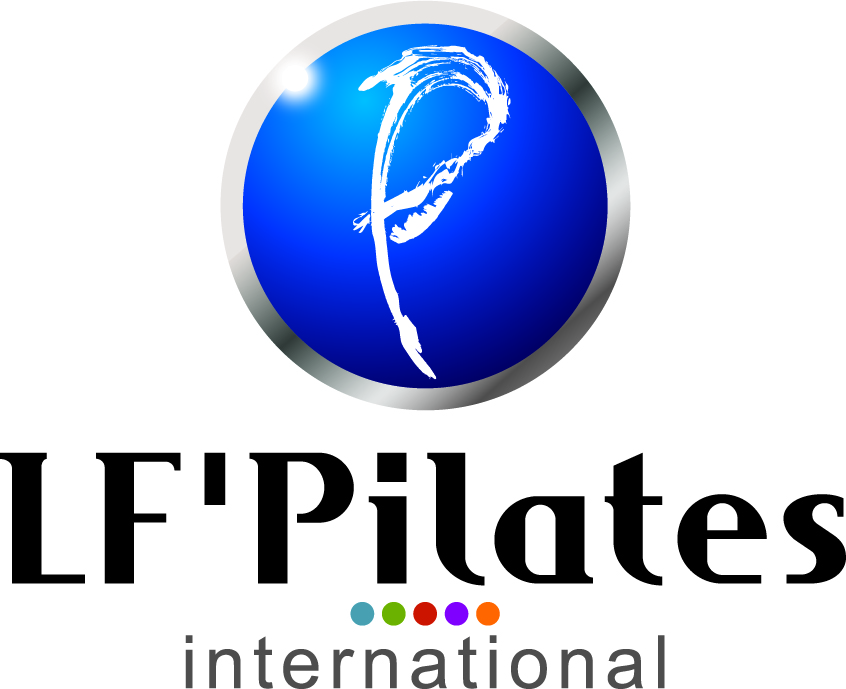 LF Pilates International
